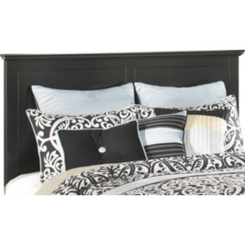 In Stock Headboards