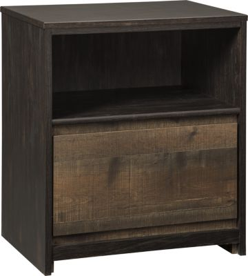 Ashley Windlore Nightstand