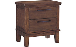 Ashley Ralene Nightstand