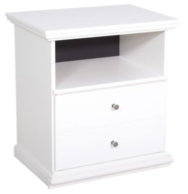 Ashley Bostwick Shoals Nightstand