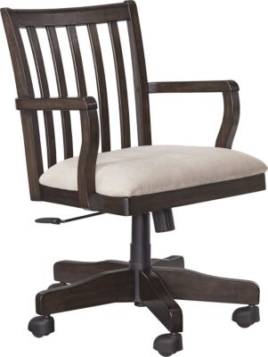 Ashley Townser Task Chair