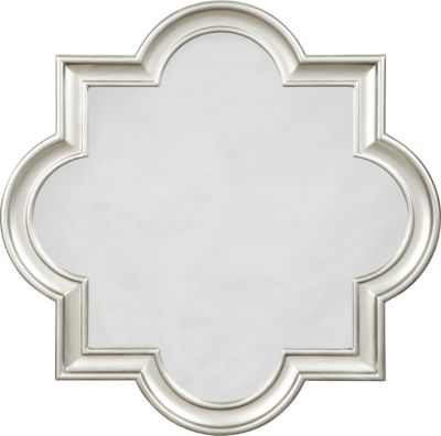 Ashley Desma Accent Mirror