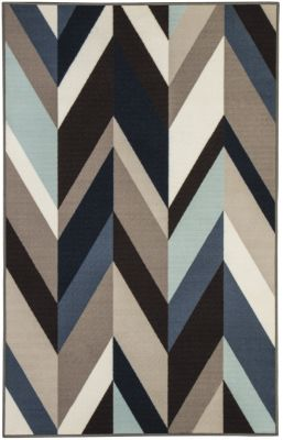 Ashley Keelia 4' X 7' Rug