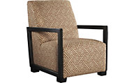 Ashley Leola Accent Chair