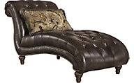 Ashley Winnsboro Chaise Lounge Chair