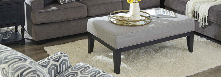 Spring Valley Cat Side Table.Ottomans Poufs Storage Ottomans Homemakers