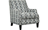 Ashley Gilmer Accent Chair