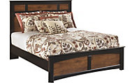Ashley Aimwell Queen Bed