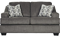 Ashley Gilmer Loveseat