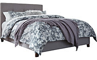 Ashley B130 Collection Queen Bed