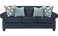 Ashley La Vernia Sofa
