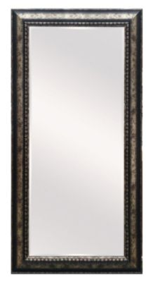 Ashley Dulal Accent Mirror