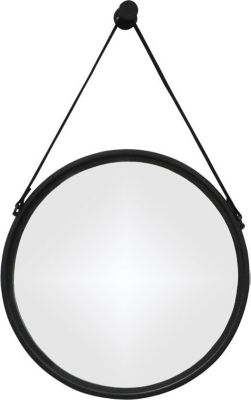 Ashley Dusan Accent Mirror