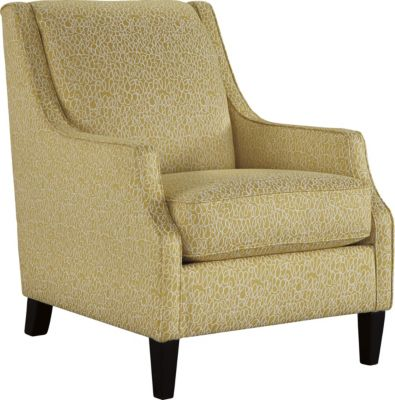 Ashley Cresson Accent Chair