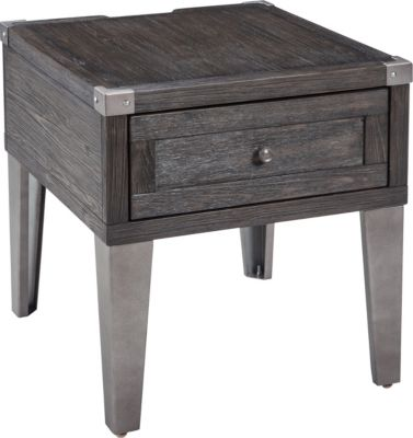 Ashley Todoe End Table