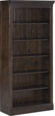 Ashley Townser Bookcase