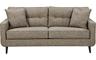 Ashley Dahra Sofa