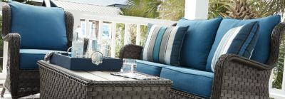 Exceptionnel Patio And Outdoor Chairs, Sectionals And Seating Sets