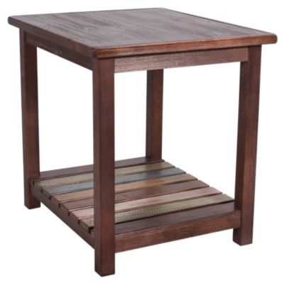 Ashley Mestler End Table