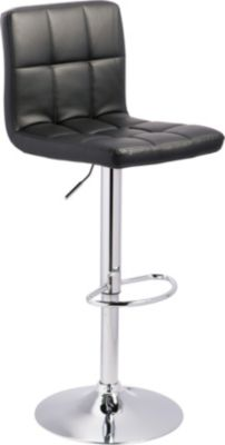 Ashley D120 Collection Bar Stool
