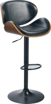 Ashley Bellatier Adjustable Swivel Barstool