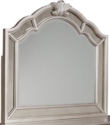 Ashley Birlanny Mirror