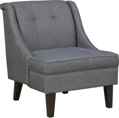 Ashley Calion Accent Chair