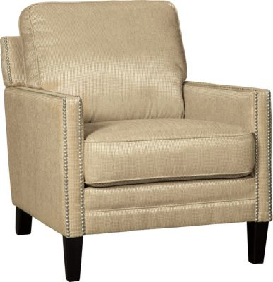 Ashley Vilonia Accent Chair