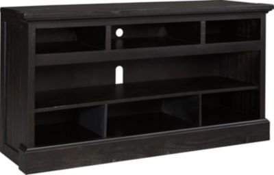 Ashley Sharlowe 63-Inch TV Stand