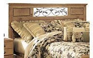 Ashley B219 Collection Queen Headboard