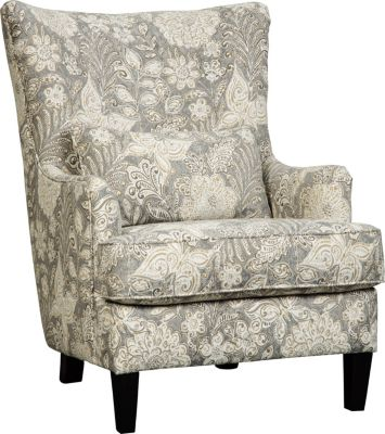 Ashley Avelynne Accent Chair