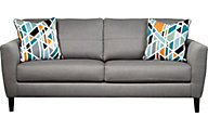 Ashley Pelsor Sofa
