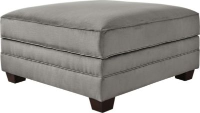 Ashley Bicknell Storage Ottoman
