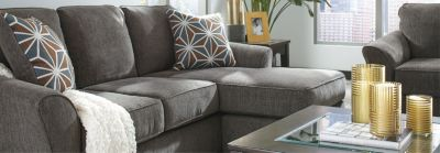 Couches Sectional Sofas Sleeper Sofas Homemakers