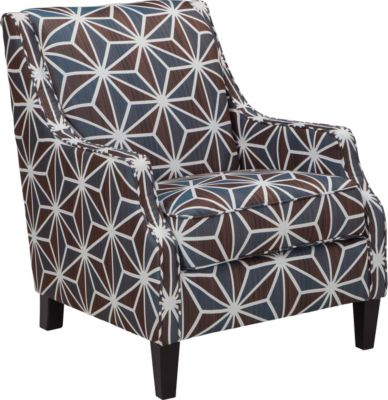 Ashley Brise Accent Chair