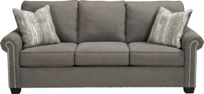 Ashley Gilman Sofa