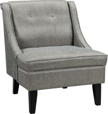 Ashley Gilman Accent Chair