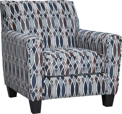 Ashley Creeal Heights Accent Chair
