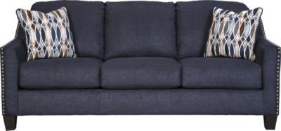 Ashley Creeal Heights Sofa