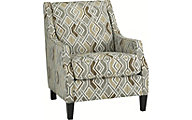 Ashley Benld Accent Chair