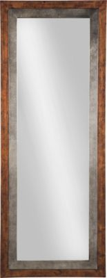 Ashley Niah Accent Mirror
