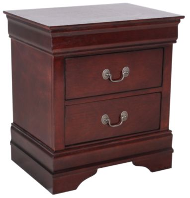 Ashley Alisdair Nightstand