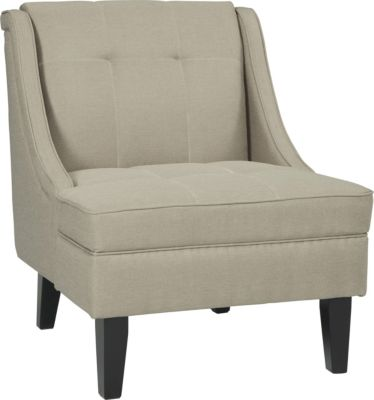 Ashley Calicho Accent Chair