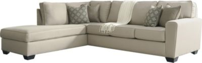 Ashley Calicho 2-Piece Sectional