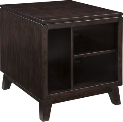 Ashley Chanceen End Table