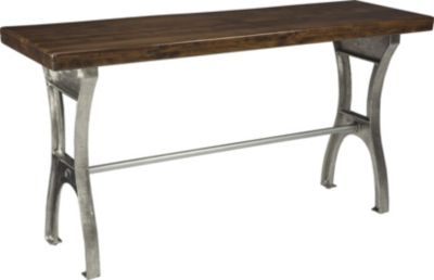 Ashley Dresbane Sofa Table