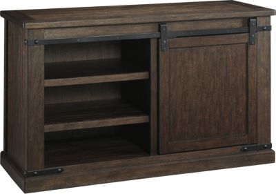 Ashley Budmore Medium TV Stand