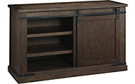 Ashley Budmore 50-Inch Media Console