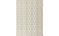 Ashley Coulee 8' X 10' Rug
