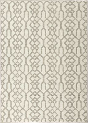 Ashley Coulee 5' X 7' Rug